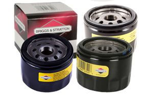 Briggs & Stratton 492932S - Best Budget Synthetic Oil Filter 2019