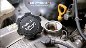 Does Synthetic Oil Make Engine Louder